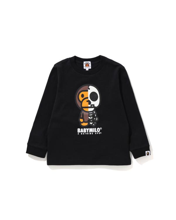 Milo & Bone sweatshirt