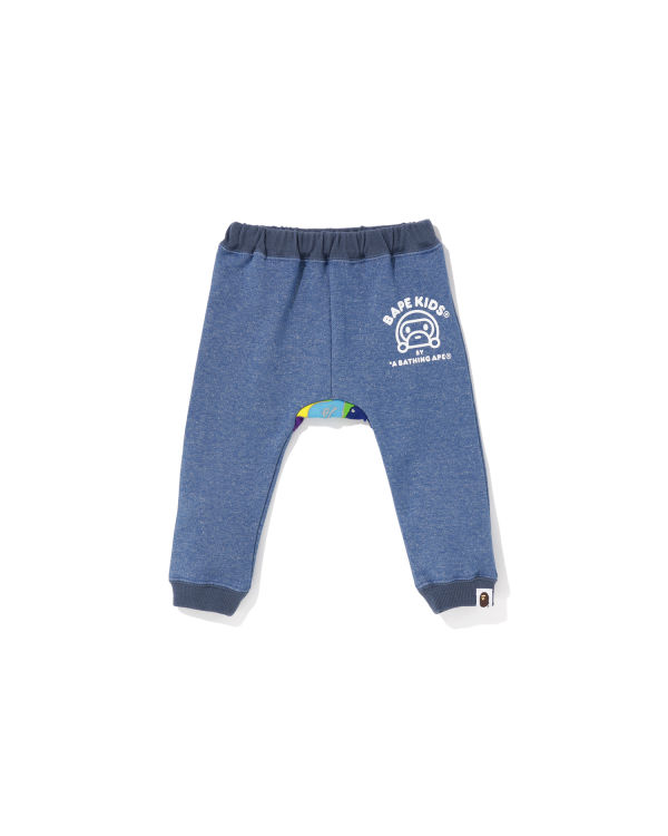 Milo ABC sweatpants