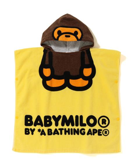 141488444177 A BATHING APE®