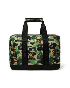 Baby Milo Cooler bag