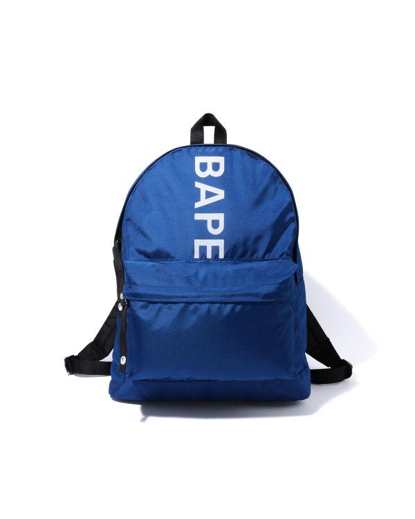 Kids' BAPE® 2020 Happy New Year Bag