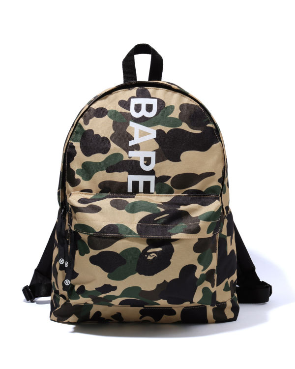 Men's BAPE® 2020 Happy New Year Bag