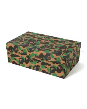 ABC storage box