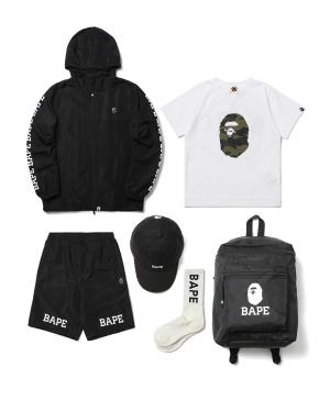 2019 Summer bag