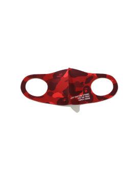 Color Camo Mask set - 3 pack