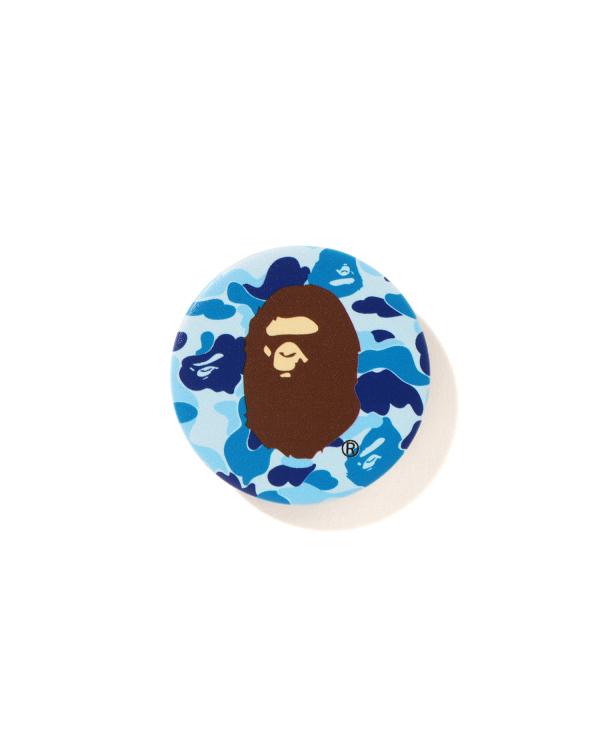 ABC Ape Head PopSockets