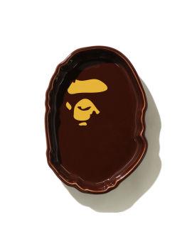 Ape Head Cigar ashtray