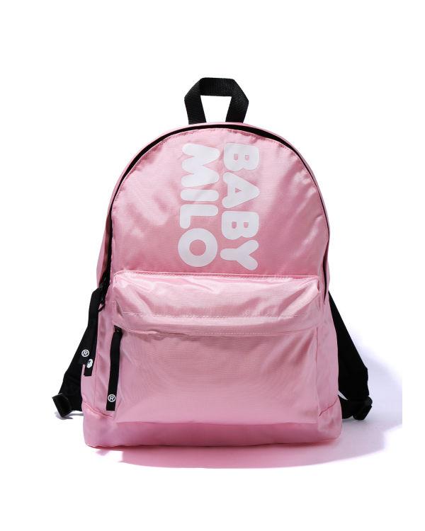 Women's BAPE® 2020 Happy New Year Bag