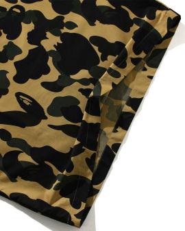 1st Camo Pillowcase Large