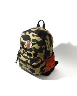 1st Camo Ape Head Daypack