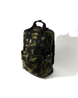 1st Camo Multi Daypack