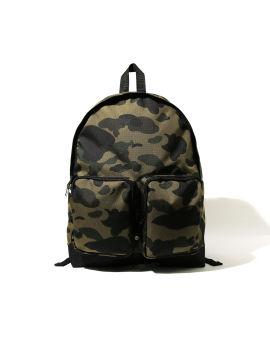 1st Camo Daypack