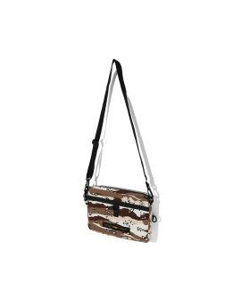 Desert Camo 3Way bag