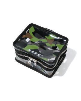 1st Camo Amenity pouch