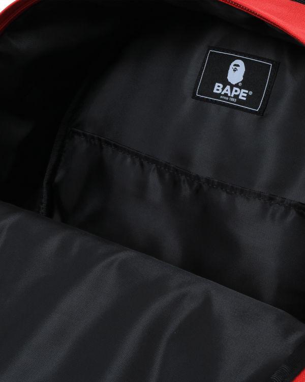 Ape Head backpack