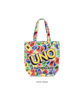 X Uno Packable Tote