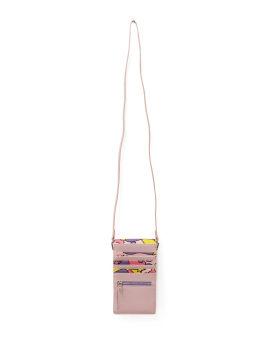 Sta Camo Phone pouch
