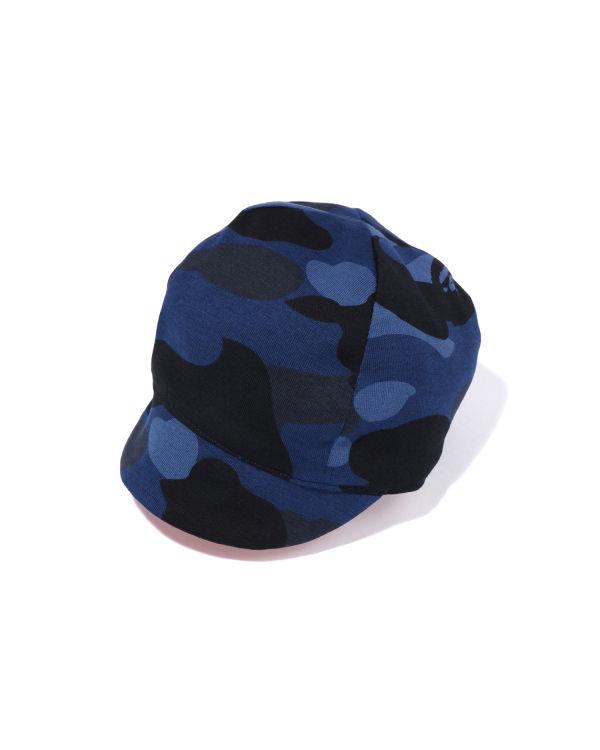 Color Camo reversible cap
