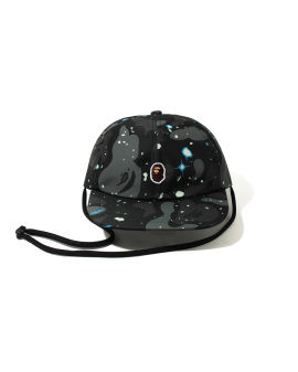 Space Camo cap