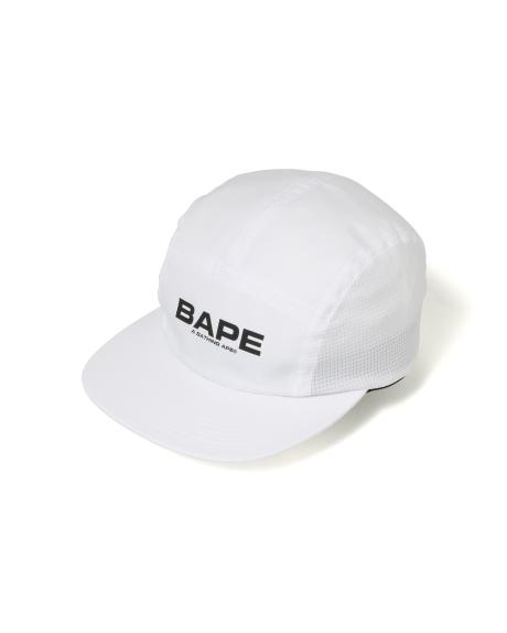 5e3b40f9866 A BATHING APE®