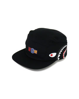 Shark Jet Cap