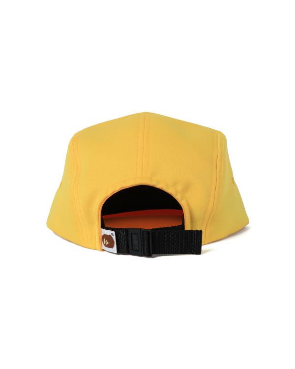 Ape Head jet cap