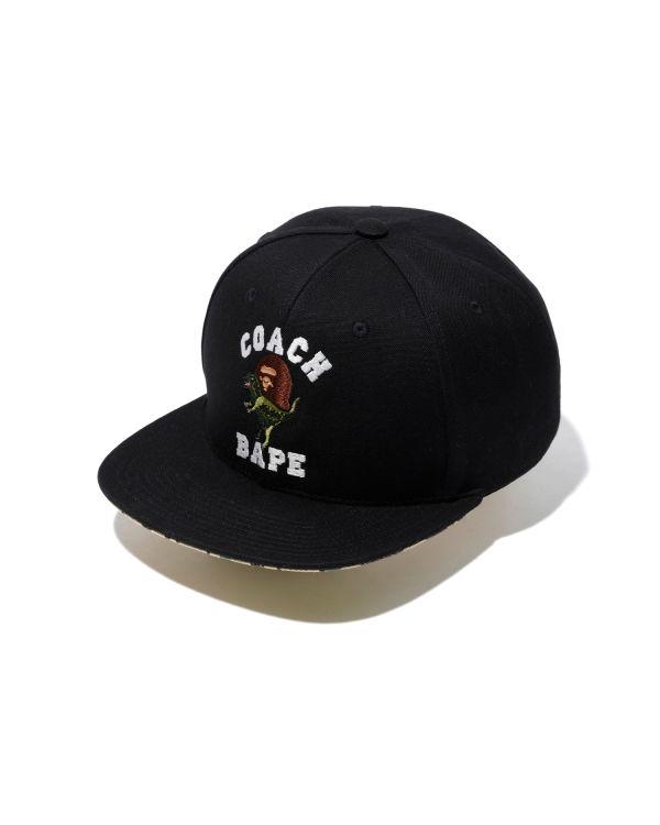 X Coach Baseball cap