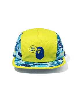 X The Fresh Prince Jet cap