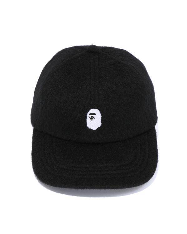 Ape Head cap