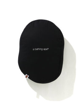 ABC Camo Ape Head cushion