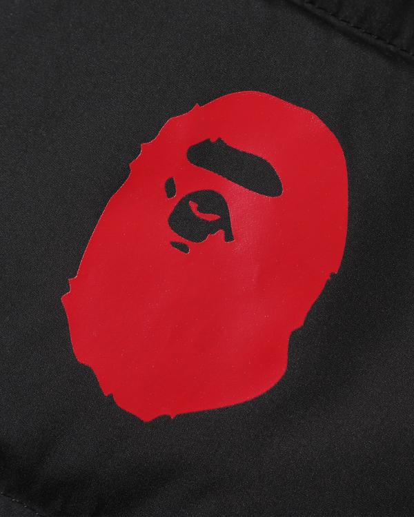 Ape Head down jacket