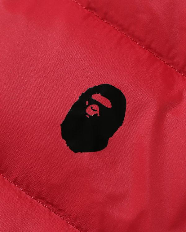 1st Camo down jacket