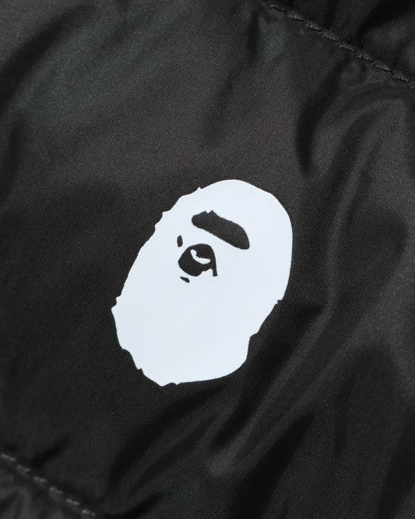 Lightweight down jacket