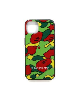 Sta Camo iPhone 13 Case
