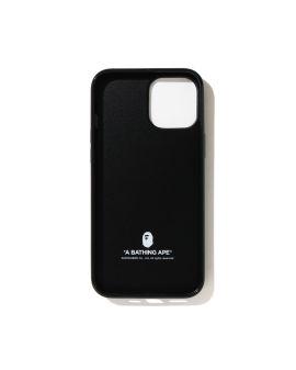 ABC Camo Shark iPhone 12 / 12 Pro case