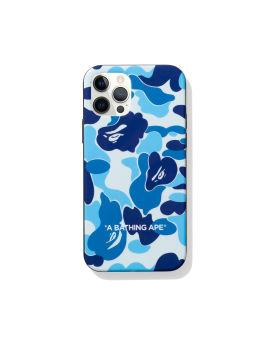ABC Camo iPhone 12 / 12 Pro case