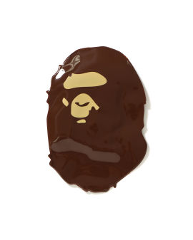 1st Camo mask