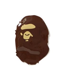 Dazzle Camo mask