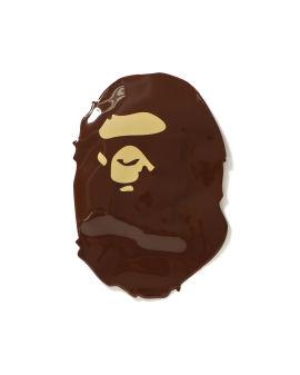 Def Camo mask