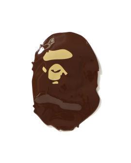 1st Camo Stripe mask
