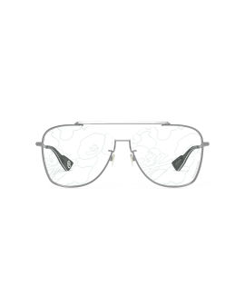 X mastermind JAPAN® aviator glasses