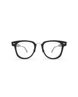 X mastermind JAPAN® wayfarer glasses