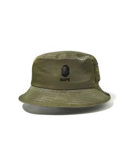Military Pocket hat