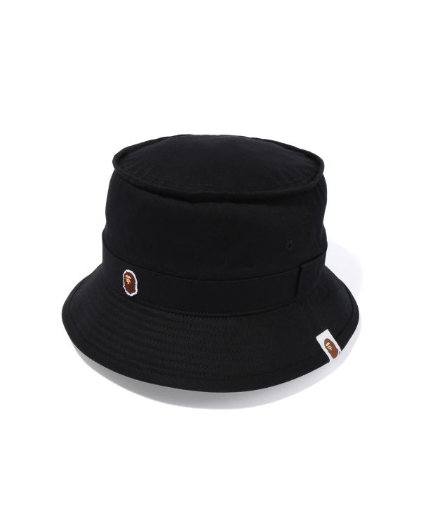 Ape head One Point hat