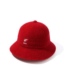 Bape Sta Pile hat