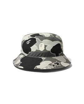 Sta Camo Bucket hat