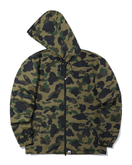 1bb81e450ff5 A BATHING APE®