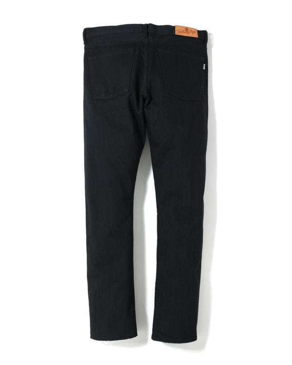 2008 Type-05 Shark jeans