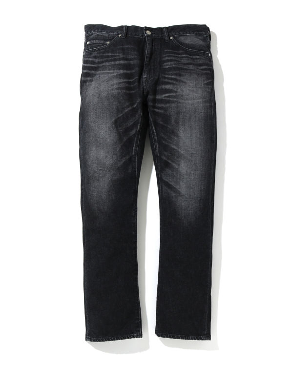 2008 Type-05 Champion jeans