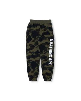 1st Camo Slim Sweatpants